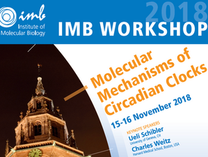 Workshop on Molecular Clocks