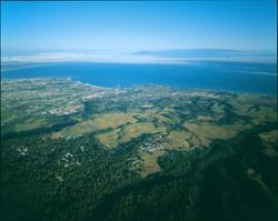 Aerial_UCSC
