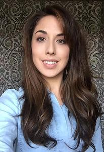 Megan Torgrimson.jpg