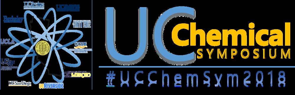 UC Chemical Symposium