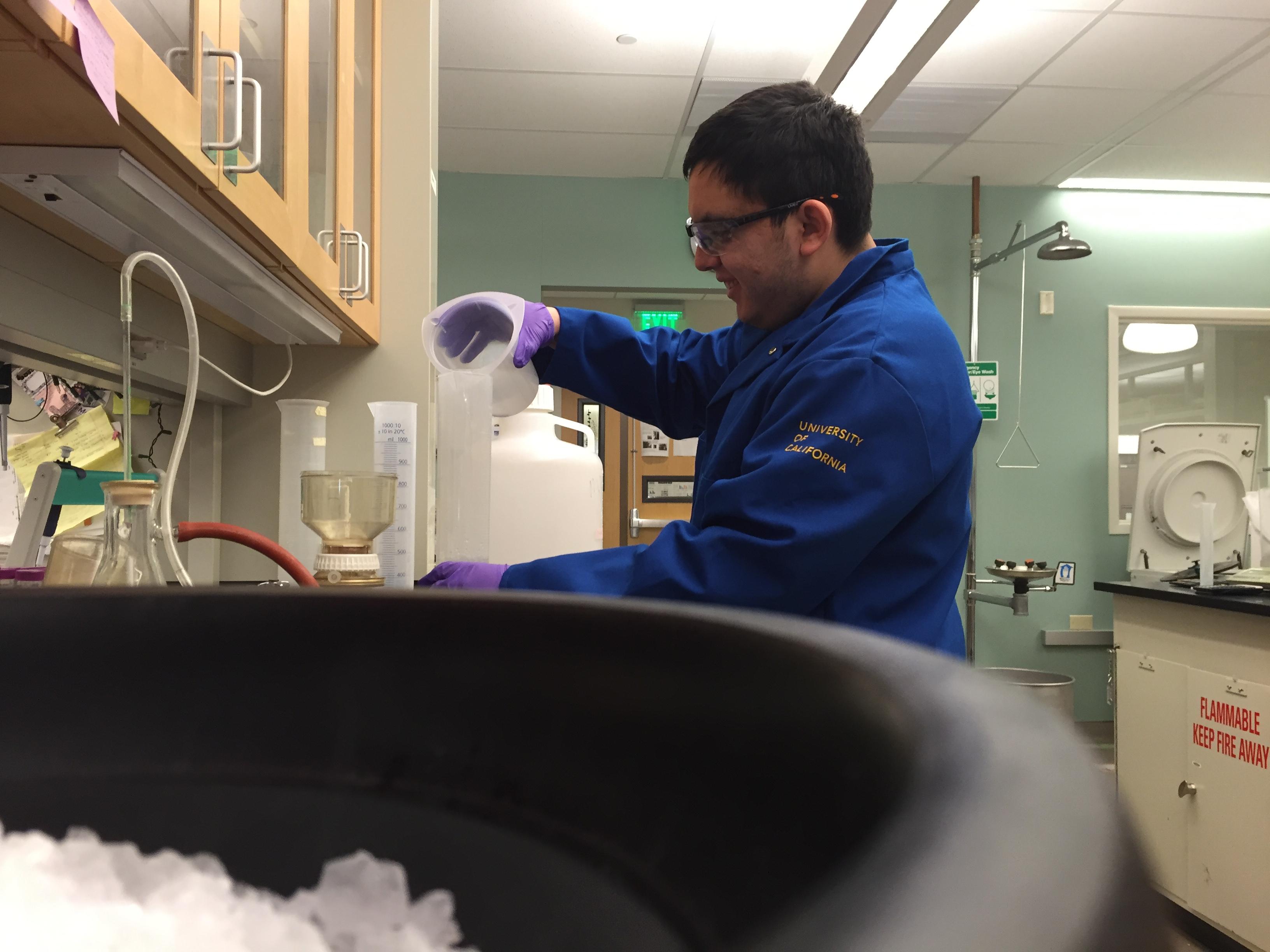 Partch lab image