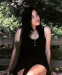 Isabella Aldama.jpg