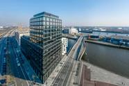 Architekturfotografie Christoph Bender Hamburg