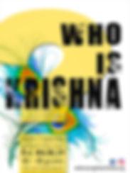 who is krishna poster.jpg