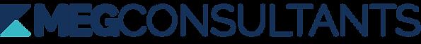 MEG_Logo_Blue.png