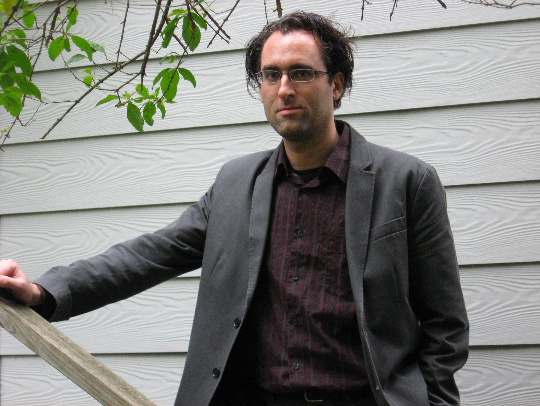 Michael Trinastic