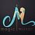 mirror logo .png