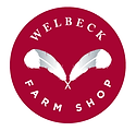 welbeck farm shop.png