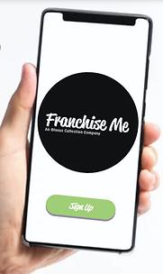 franchise me.png