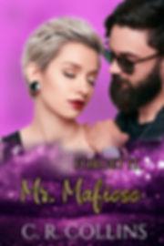 Cover__Mafioso_ebook_final.jpg