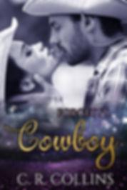 Cover_Cowboy_final2.jpg