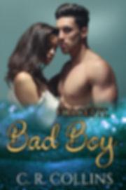 Cover_BadBoy_ebook.jpg