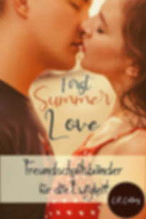 cover_first summer love.jpg