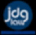 JDG-Logo-PNG.png