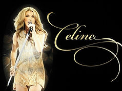 celine-dion-at-the-colosseum(13).jpg