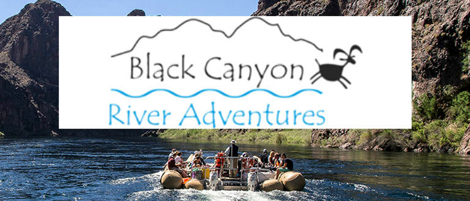 黑峽谷河道漂流冒險