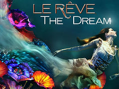 le-r-ve-the-dream-a-wynn-las-vegas-in-la
