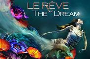 le-r-ve-the-dream-a-wynn-las-vegas-in-la