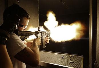 machine-guns-vegas1.jpg