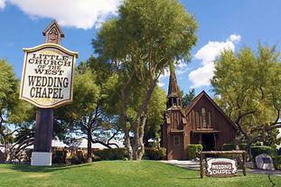 Las-Vegas-Wedding-Chapel.jpg