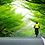 Taiwan Biking Tour