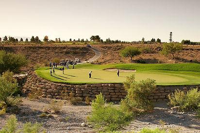 Las-Vegas-Golf-Outings-Compressed.jpg