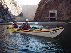 photos_OPT_LAS_LASDESER_Hoover Dam 3