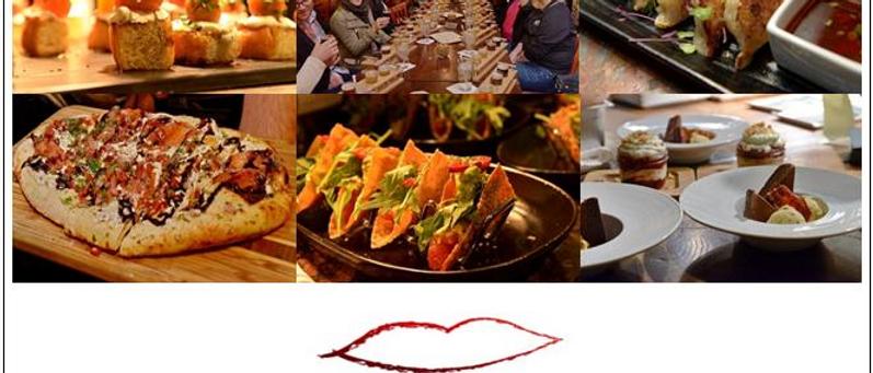 舌尖上的美食之旅:老城區餐廳尋覓