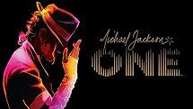 shows-Michael-Jackson-ONE.jpg
