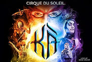 ka-by-cirque-du-soleilr.jpg