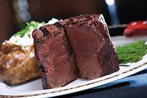 silverado-steakhouse.jpg