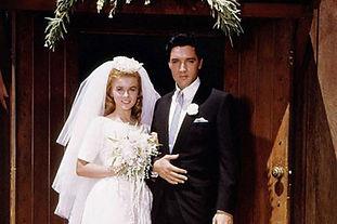 Las-Vegas-Elvis-Wedding-Ceremony.jpg