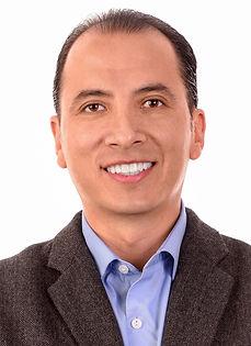 Dr. Mauricio Colomo General Dentist