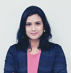 Dr. Sridevi Babu