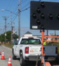 truck arrowboard.jpg