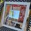 Thumbnail: Framed Mirror