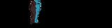 artgerecht-logo.png