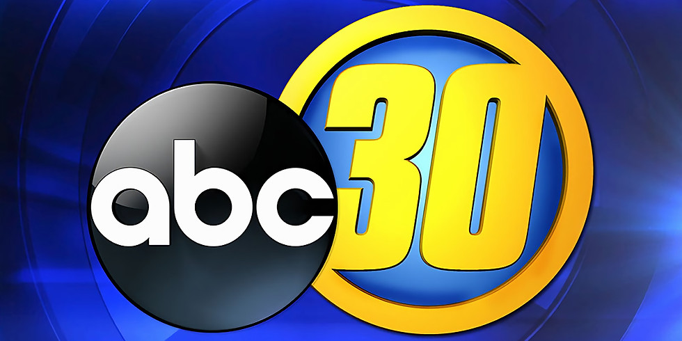 ABC 30 in the Morning