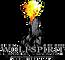 Wolfspirit Logo 2020514.png