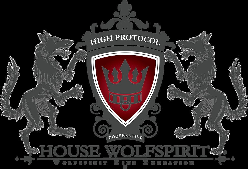 House Wolfspirit Logo.png