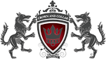 Crown and Collar Society Image.png
