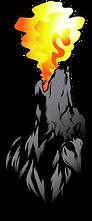 Wolfspirit Logo (just wolf) 2020522.png