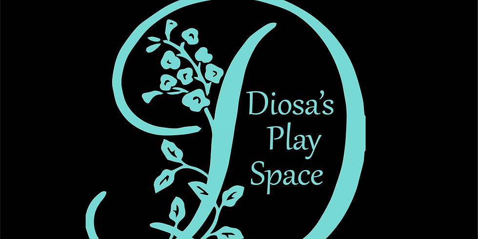Diosa Play Party