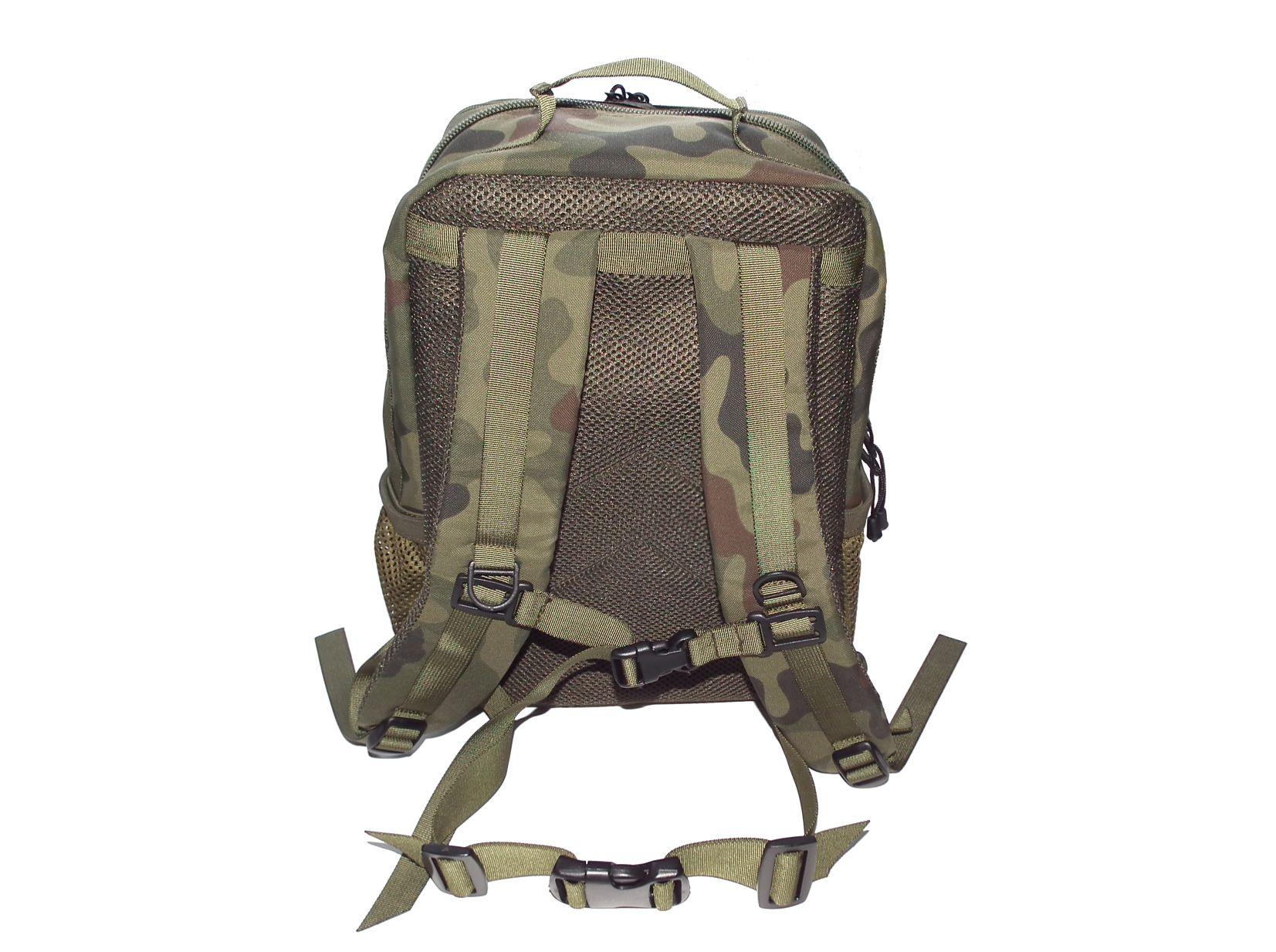 Plecak wz. 93