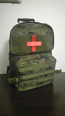 plecak sanitarny 4