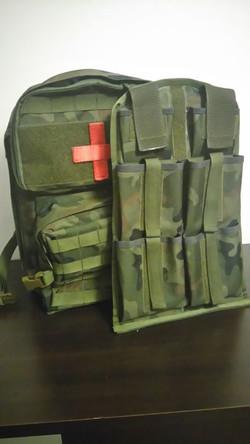 plecak sanitarny 3