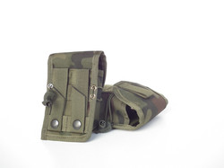 Ładownica na granat wz.93