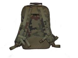 Plecak Patrol 2