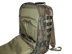 Plecak Patrol 4