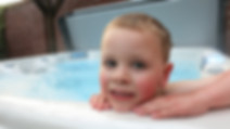 HOT TUBS FOR SALE NORTH EAST